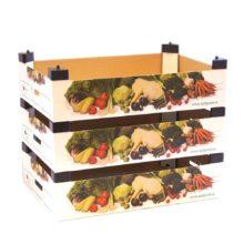glommapapp-landbruksemballasje_kasser