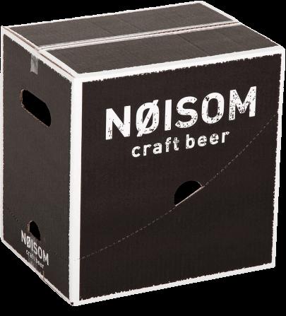 Nøysom_microbryggeri-removebg