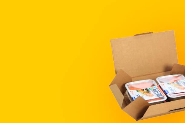 emballasje-4box-2point0 2
