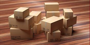 emballasjeguiden 351x175