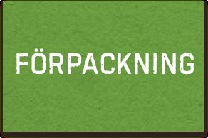 Förpackning