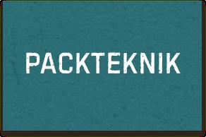 Packteknik